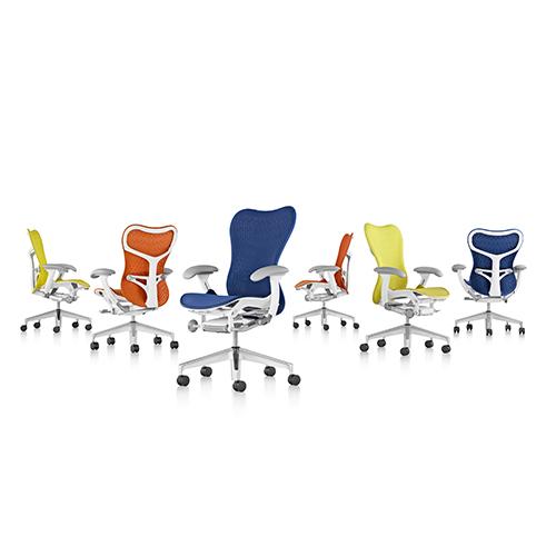 Mirra-2-Chair-herman-miller-bpsi