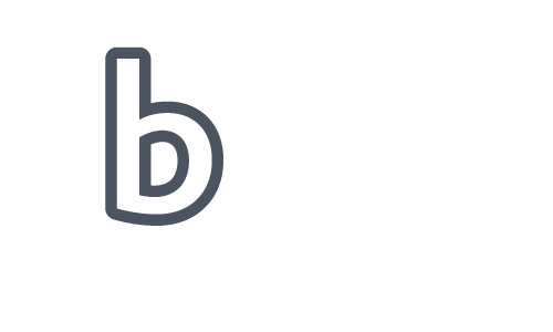 bpsi-footer-logo