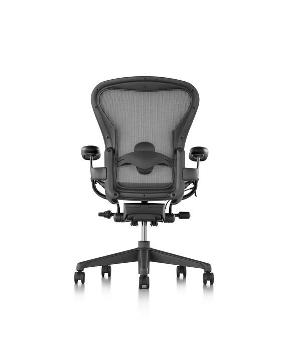 Aeron-Chair-herman-miller-bpsi