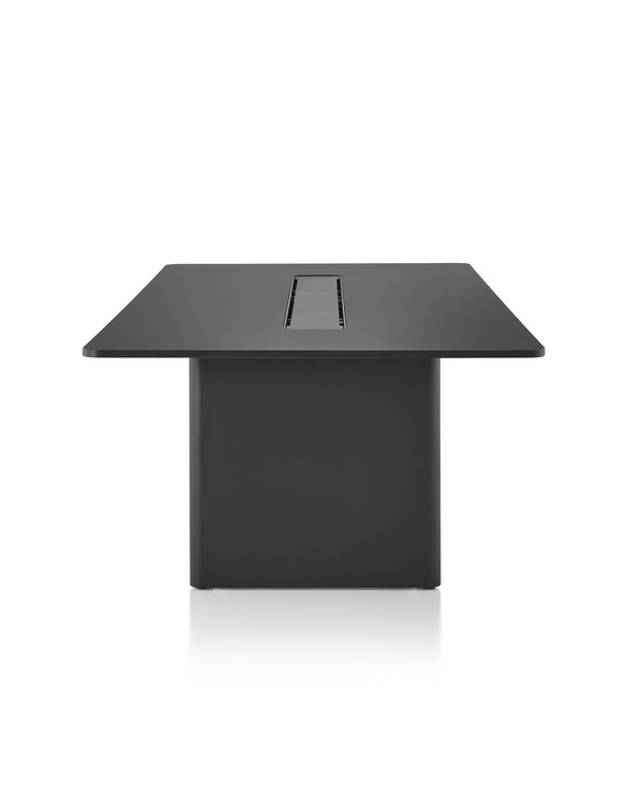Axon-Conference-Table-geiger-bpsi