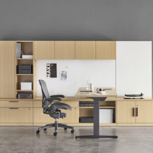 Canvas-Private-Office-herman-miller-bpsi