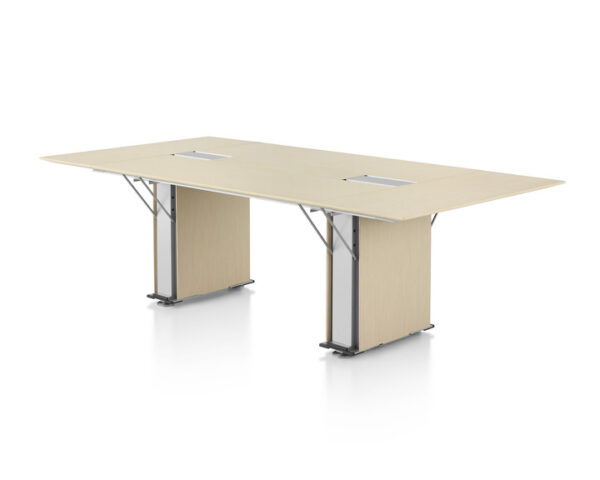 Caucus-Tables-and-Conference-Furniture-geiger-bpsi