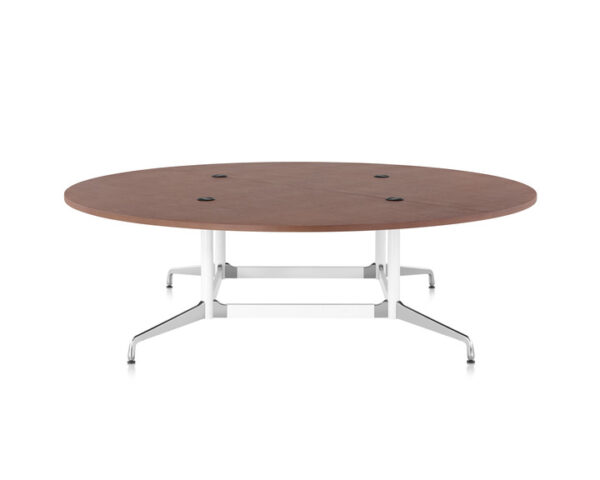 Eames-Conference-Tables-herman-miller-bpsi