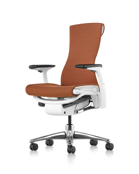 Embody-Chair-herman-miller-bpsi