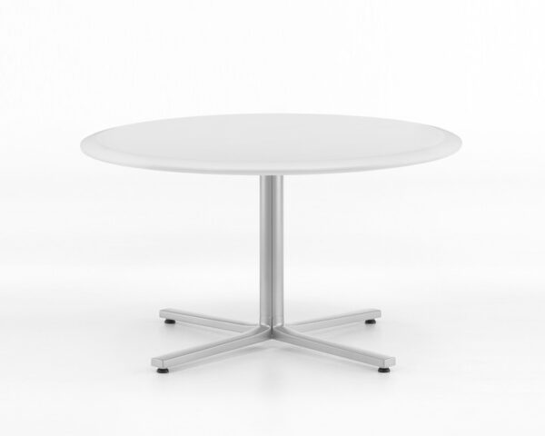 Everywhere-Tables-herman-miller-bpsi