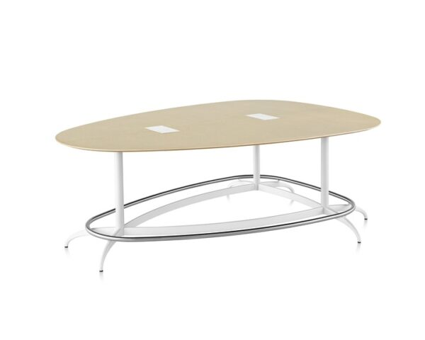 Exclave-Conference-Table-herman-miller-bpsi