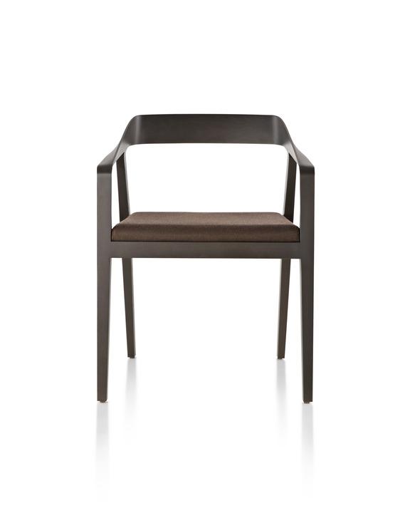 full-twist-guest-chair-geiger-bpsi