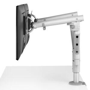 flo-monitor-arms-herman-miller-bpsi