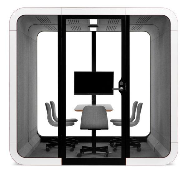 Framery-2Q-Pod-herman-miller-bpsi