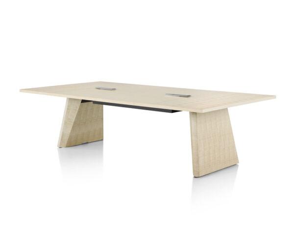 Elsi-Tables-geiger-bpsi