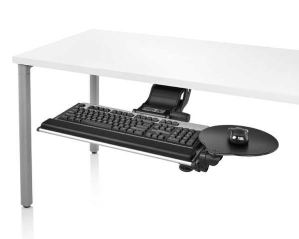 keyboard-support-herman-miller-bpsi