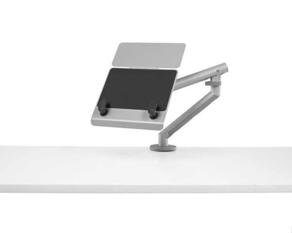 laptop-mount-herman-miller-bpsi