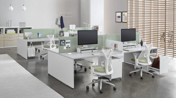 Layout-Studio-herman-miller-bpsi