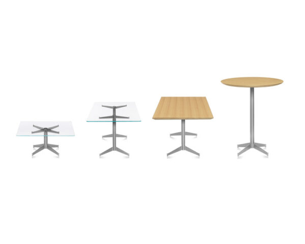 MP-Conference-Tables-geiger-bpsi