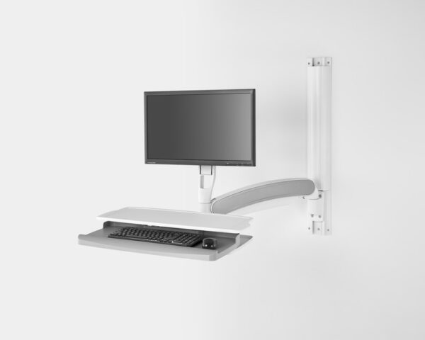 mbrace-wall-mounted-technology-herman-miller-bpsimbrace-wall-mounted-technology-herman-miller-bpsi