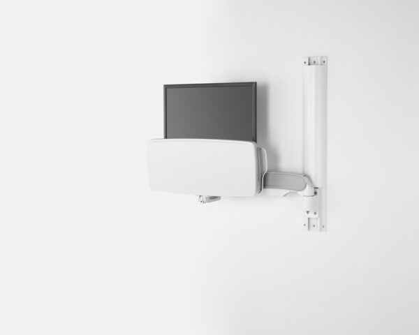 mbrace-wall-mounted-technology-herman-miller-bpsi