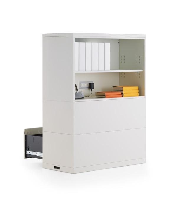 meridian-storage-herman-miller-bpsi