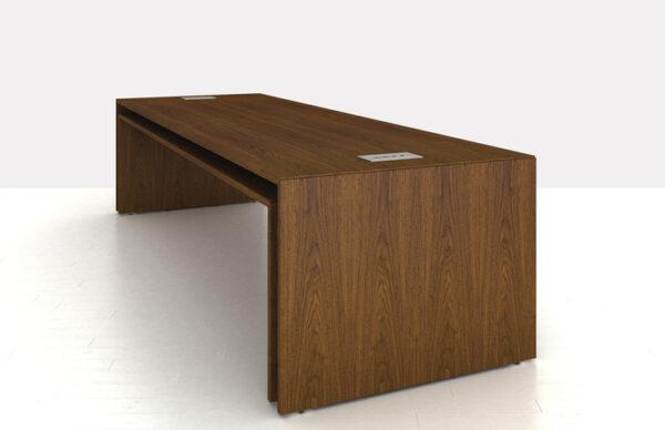 peer-table-geiger-bpsi