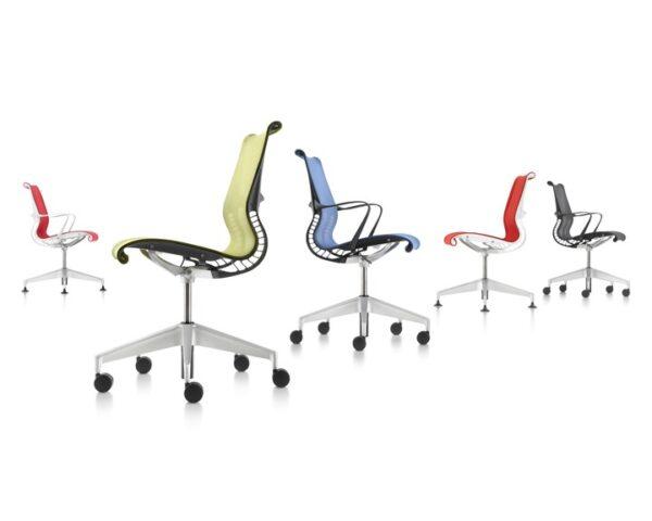 Setu-Chair-herman-miller-bpsi