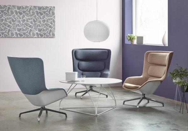 Striad-Chair-herman-miller-bpsi