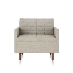 Tuxedo-Classic-Lounge-Seating-geiger-bpsi