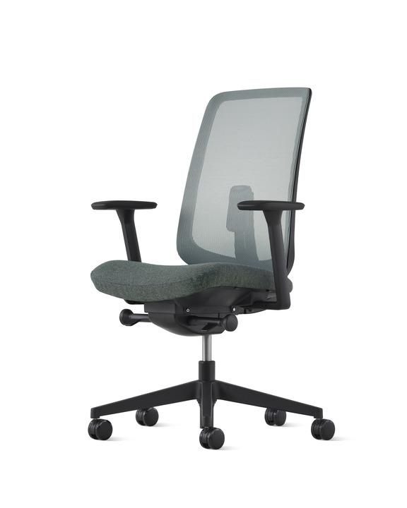 Verus-Chair-herman-miller-bpsi