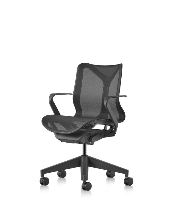 Cosm-Chair-herman-miller-bpsi