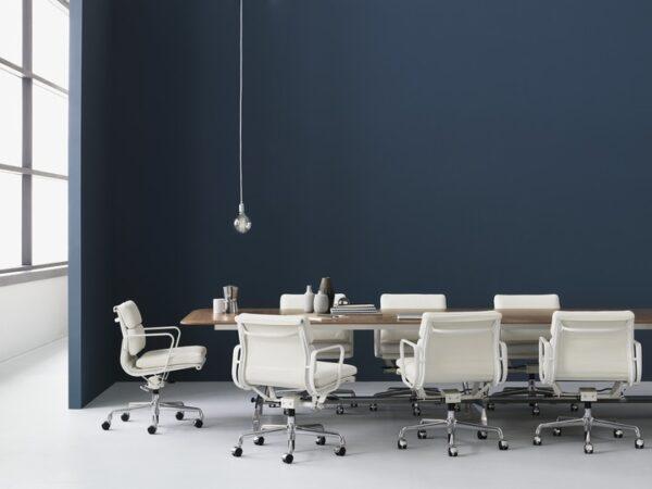 agl-table-group-herman-miller-bpsi