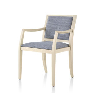 Ansley Chair (1)-geiger-bpsi