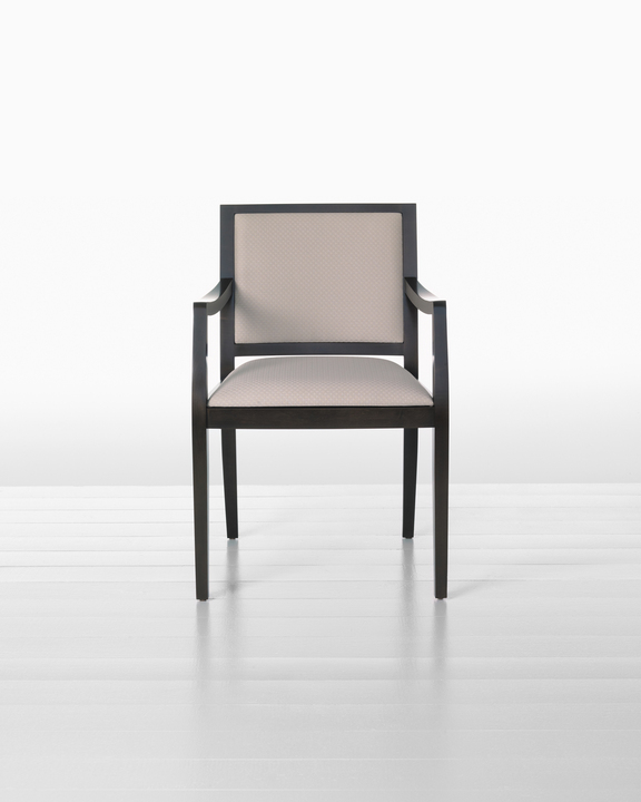 Ansley Chair-geiger-bpsi