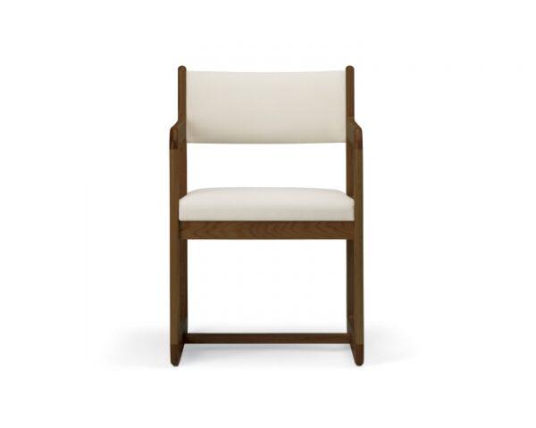 behavioral-health-furniture-nemschoff-bpsi