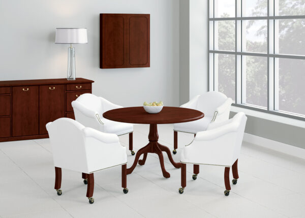 Barrington-Table-National-Office-Furniture-bpsi