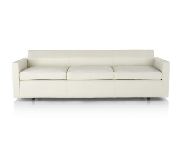bevel-sofa-group-herman-miller-bpsi