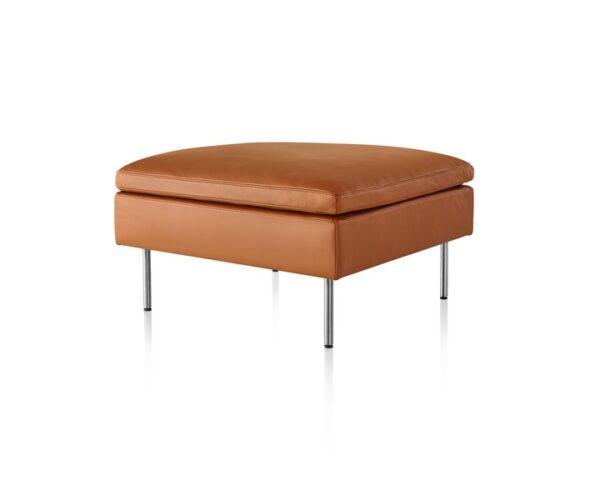 bolster-sofa-group-herman-miller-bpsi