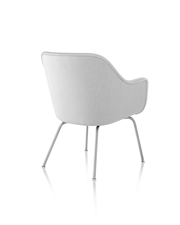 bumper-chair-herman-miller-bpsi