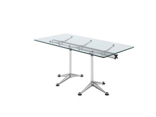 burdick-group-tables-herman-miller-bpsi