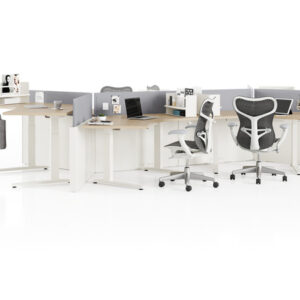 canvas-channel-herman-miller-bpsi