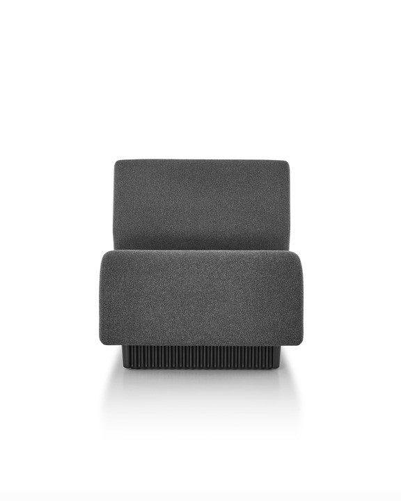 chadwick-modular-seating-herman-miller-bpsi