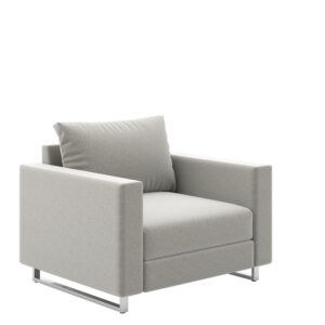 Collette-National-Office-Furniture-bpsi