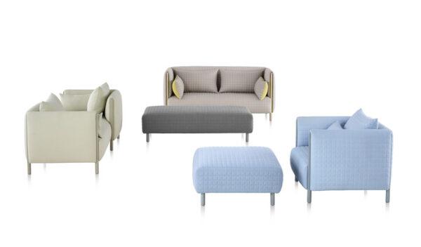 colourform-sofa-group-herman-miller-bpsi