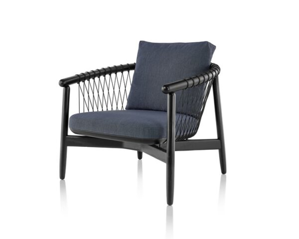 crosshatch-chair-and-ottoman-herman-miller-bpsi