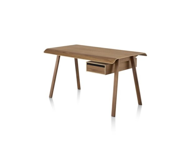 distil-desk-and-table-herman-miller-bpsi