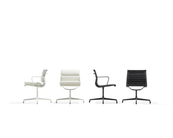eames-aluminum-group-chairs-herman-miller-bpsi
