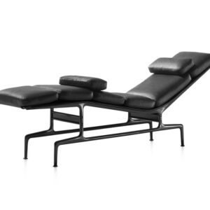 eames-chaise-herman-miller-bpsi