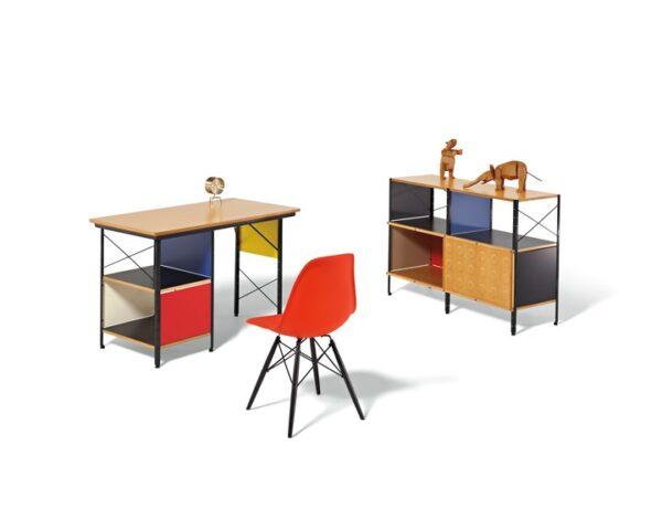 eames-desks-and-storage-units-herman-miller-bpsi