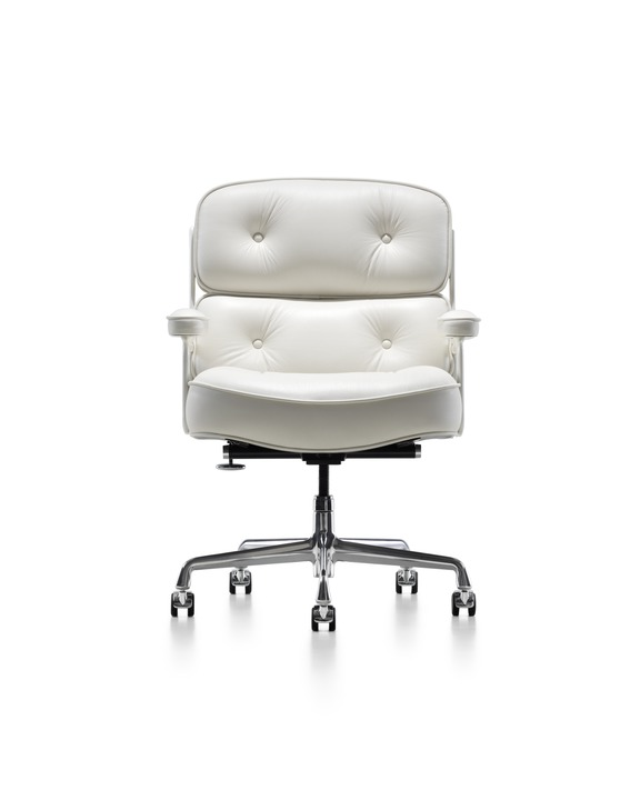 eames-executive-chairs-herman-miller-bpsi