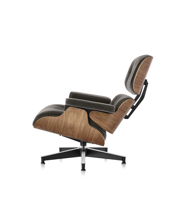 eames-lounge-chair-and-ottoman-herman-miller-bpsi