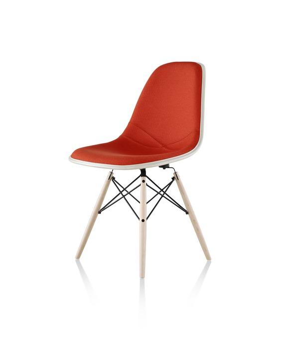eames-molded-fiberglass-chairs-herman-miller-bpsi