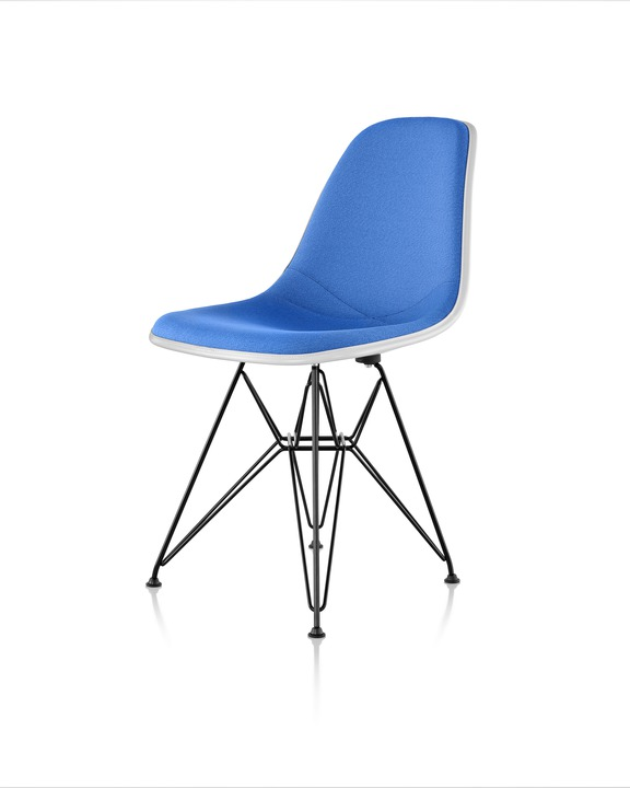 eames-molded-plastic-chairs-herman-miller-bpsi