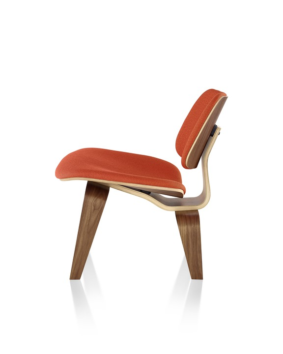 eames-molded-plywood-chairs-herman-miller-bpsi